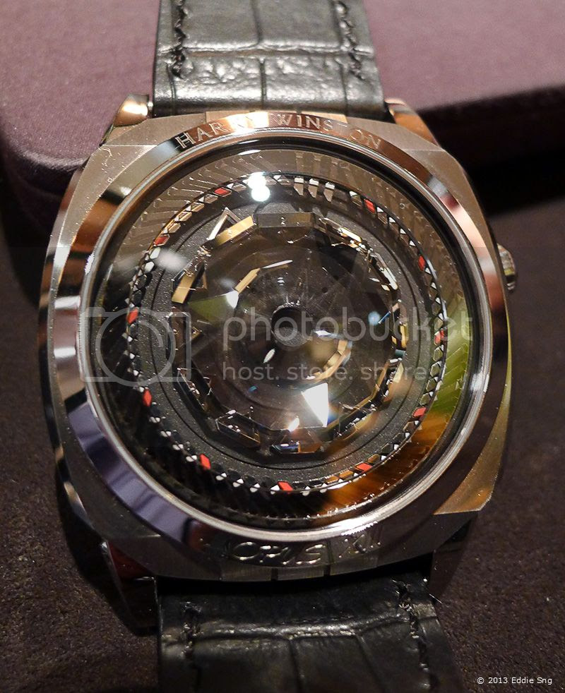 Harry Winston Opus 13 Dial Side photo HWOpus13DialSide02.jpg