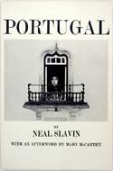 Portugal by Neal Slavin