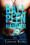 Ball Peen Hammer