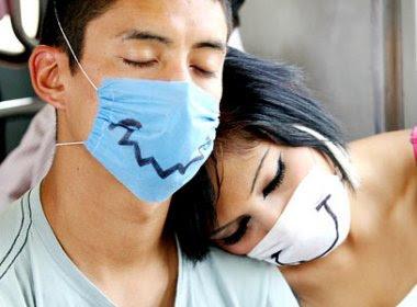 H1N1 já matou duas pessoas na Bahia; 10 foram infectadas em 2016
