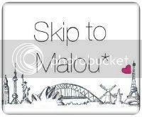 Skip to Malou