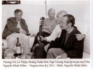 ngo_vuong_toai-hoang-xuan_son-bang_huu