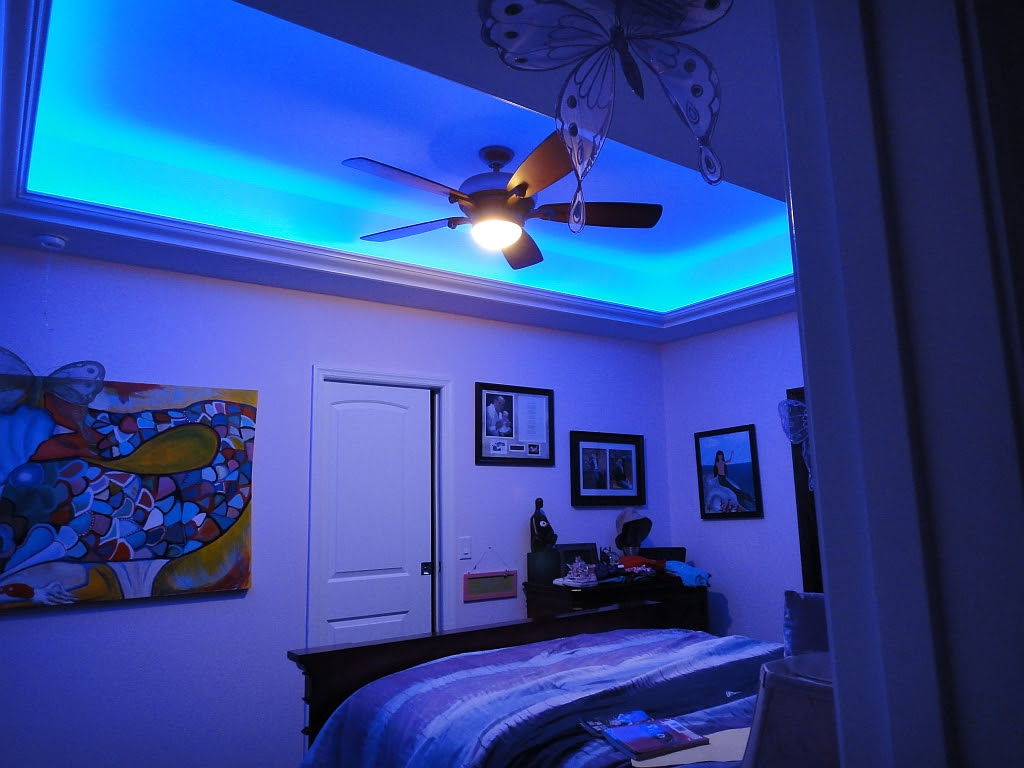 led lighting Archives - Accurate LED