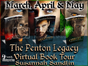 The Penton Legacy Banner with date photo ThePentenLegacyTourButton300x225.png