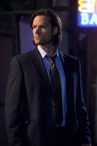 Recap/review of Supernatural 9x09 'Holy Terror' by freshfromthe.com