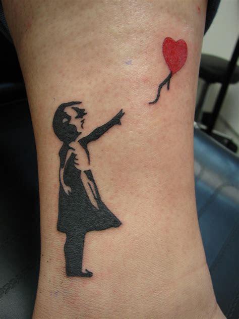top tattoo designs girls women youme