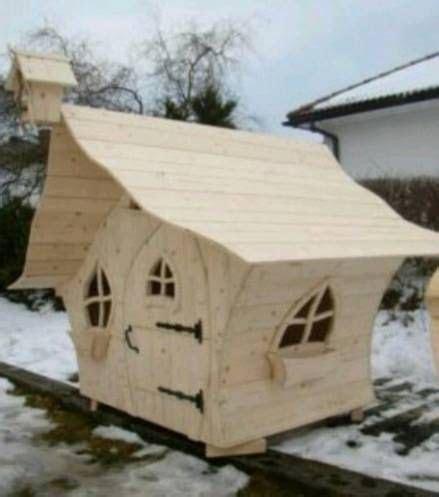 spielhaus garden kinder kinderhaus kate sparprice