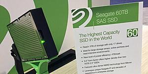 Πατήστε στην εικόνα για να τη δείτε σε μεγέθυνση.  Όνομα:  Seagate-60TB-SSD-796x398.jpg Εμφανίσεις:  394 Μέγεθος:  69,0 KB ID: 173513