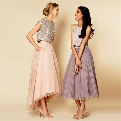 25  best ideas about Wedding Guest Outfits on Pinterest