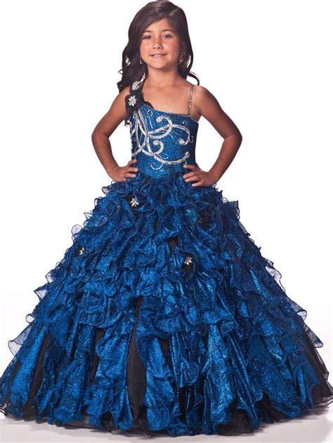 ideas  junior pageant dresses  pinterest