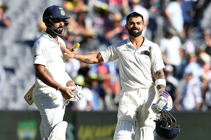 India vs New Zealand | From Shaw to Bumrah, Issues for India Ahead of Second Test
