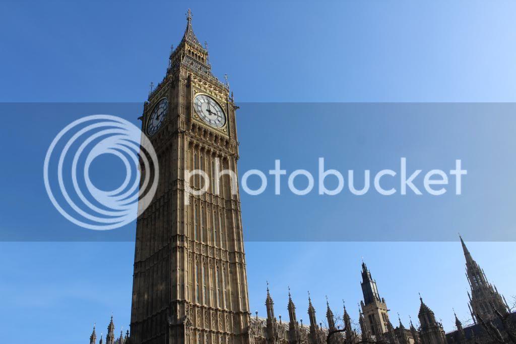 photo IMG_2133_zps4ba1b65c.jpg