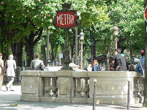 métro Franklin.jpg