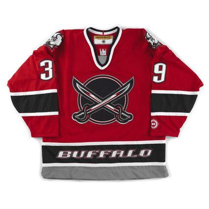 Buffalo Sabres 2000-01 jersey photo BuffaloSabresAltF.jpg