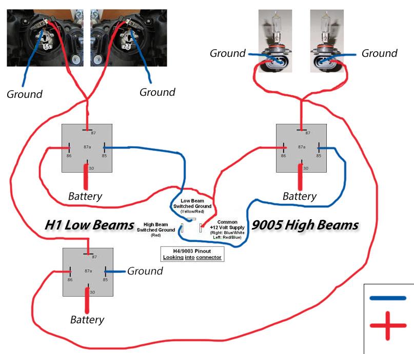 Diagram Subaru Forester Sg Wiring Diagram Full Version Hd Quality Wiring Diagram Iwishguide Fantasyehobbygenova It