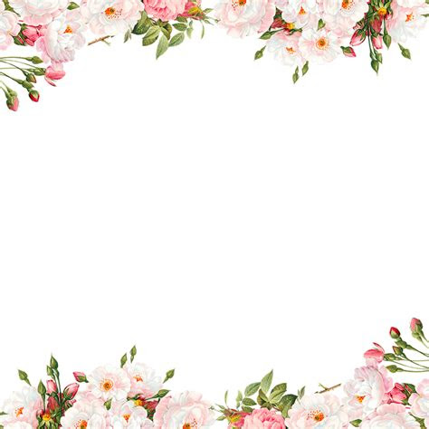 flower png hd flower png image   searchpngcom