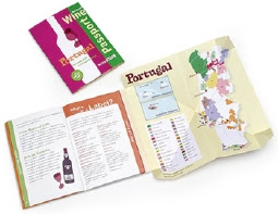 Wine Passport