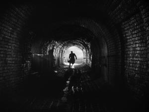 film_noir_lighting