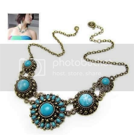 photo green-nations-style--fashion-necklace-sp37746-31_zps87b11c86.jpg
