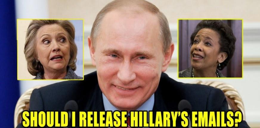 Putinreleaseemails.jpg