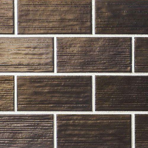 Exterior Wall Tile Bahar Ki Deewar Tiles Latest Price