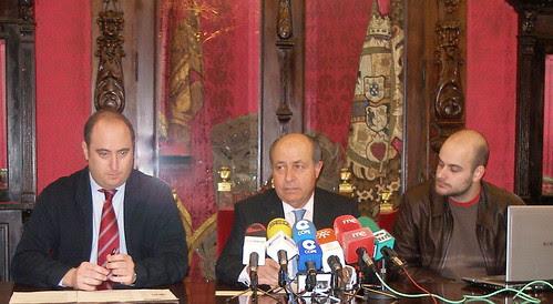 Conclusiones RETROBACK 2009