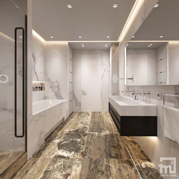 Bathroom Accessories Zhf Continental