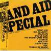 V/A - band aid special