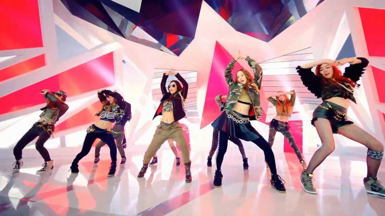Lose weight and have fun k pop dances that are like a workout k losing weight and gym can get boring at times then why not spice things up a little you can lose weight by learning k pop dances at the comfort of your baditri Images