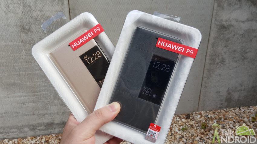 Huawei_P9_Smart_View_Flipcase_Giveaway_TA (6)