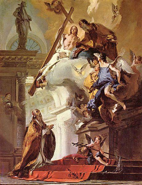 File:Giovanni Battista Tiepolo 094.jpg