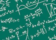 A fórmula mágica de Greenblatt