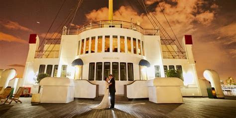 Queen Mary Weddings   Get Prices for Wedding Venues in CA