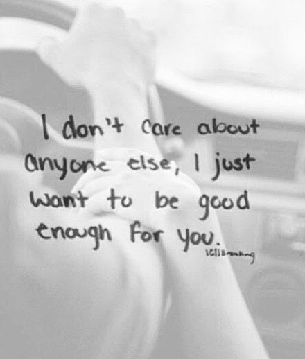 I Want You Quote For Her Quote Number 605540 Picture Quotes