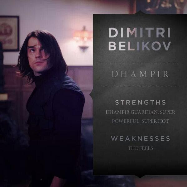 http://herroyalguardian.files.wordpress.com/2013/09/18-dimitri.jpg