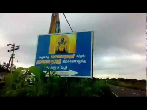 Govindvadi Guru Temple Guru Peyarchi on 29.10.19