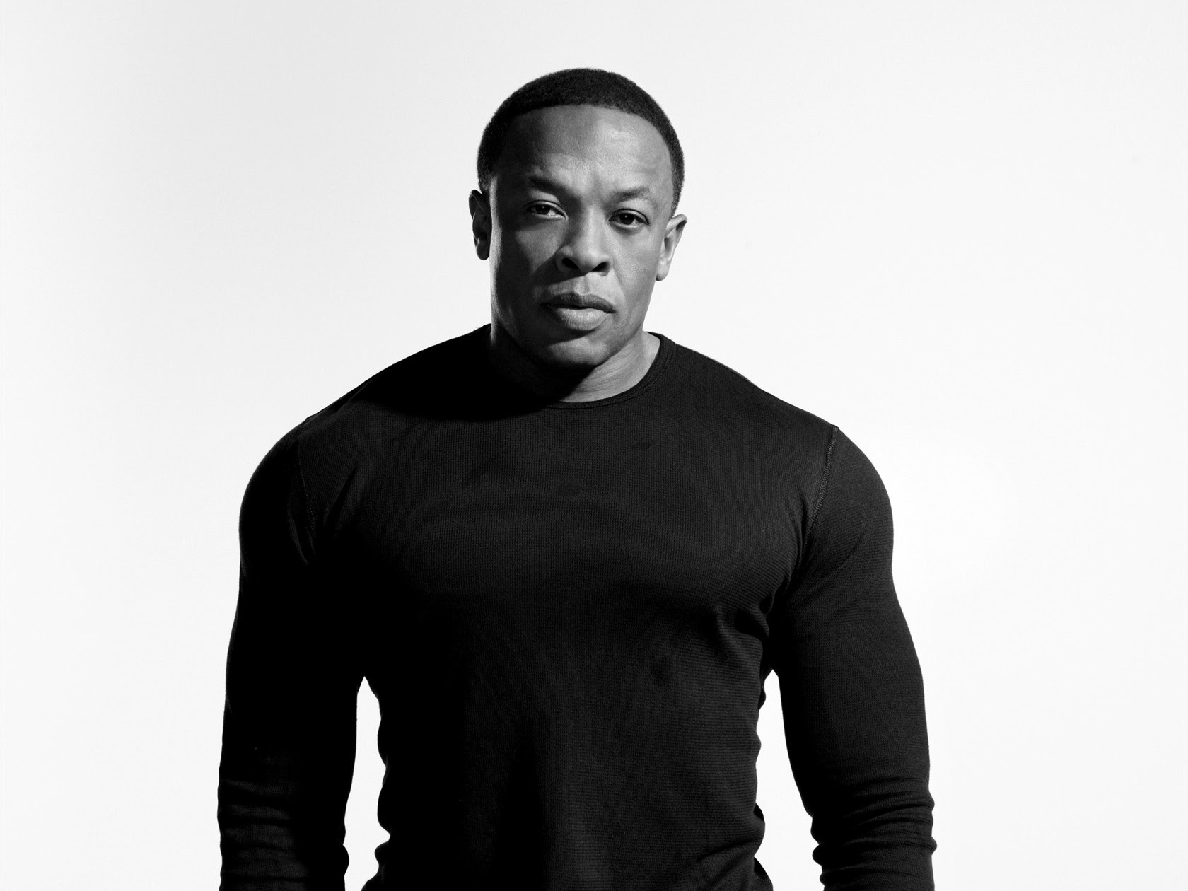 Image result for Dr. Dre