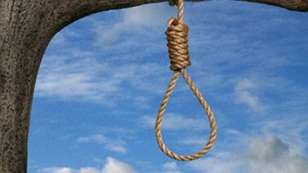 SAN CRISTOBAL: Joven de 20 años ahorca con una soga a un niño de 10