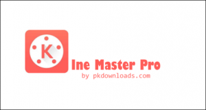 kinemaster pro apk no watermark 2018 free download ios