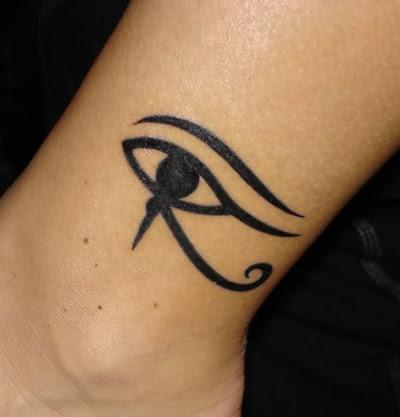 Tatuajes Con Simbolismo Espiritual Comunicacampechecommx