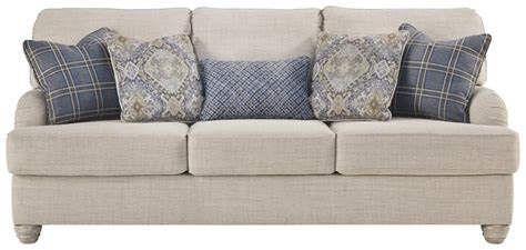 traemore linen sofa  sofas price busters