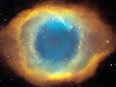Imagini pentru ochiul lui dumnezeu