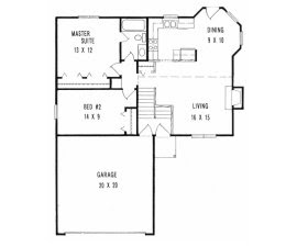 3 Bedroom House Plans Under 1200 Sq Ft Crafter Connection