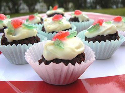 pudding bonbons.jpg