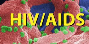 AIDS Spotlight