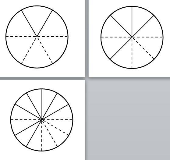 trig – Insert Clever Math Pun Here