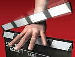The entertainment industry tries unfairly to fight file sharing.