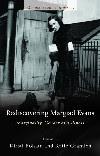 Gender Studies in Wales: Rediscovering Margiad Evans - Marginality, Gender and Illness