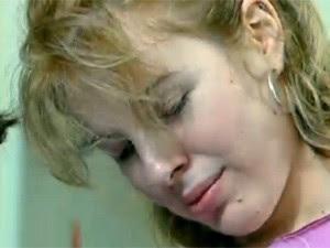 Suzane Richtofen teve pedido de transferência negado (Foto: Reprodução/TV Globo)