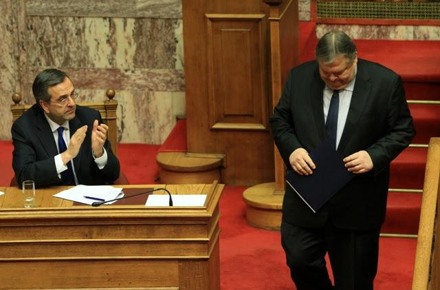 Debate in the House  /  ???????? ??? ?????